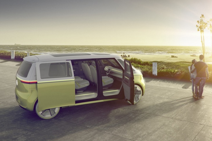 vw-concept-insideview