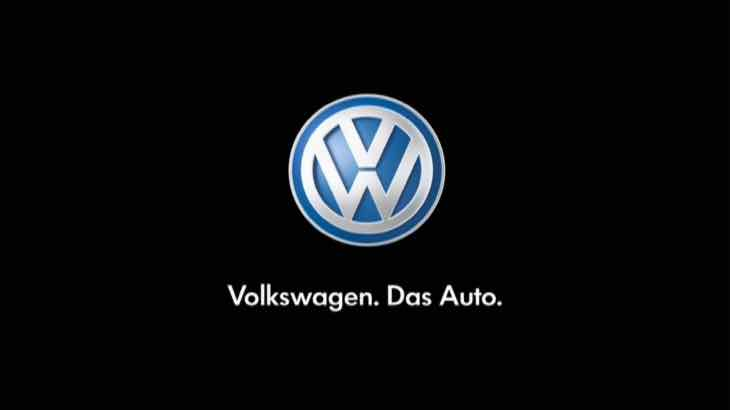 VW crisis