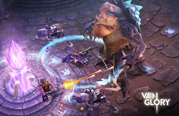 Vainglory-game-release-date