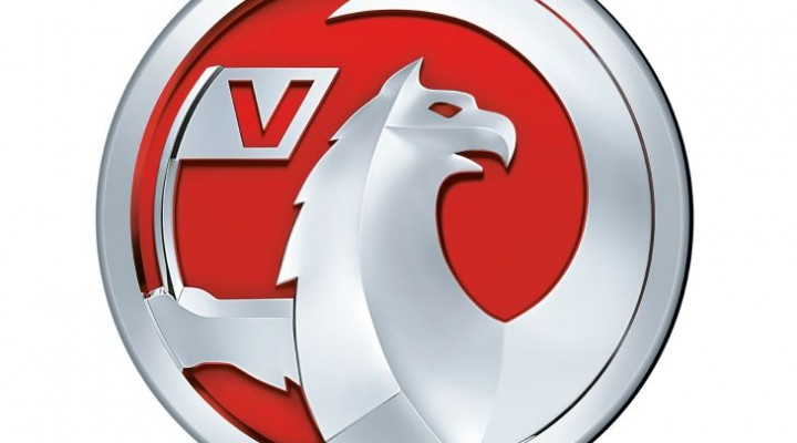 Vauxhall Corsa 2014 MIA at Geneva Exhibition