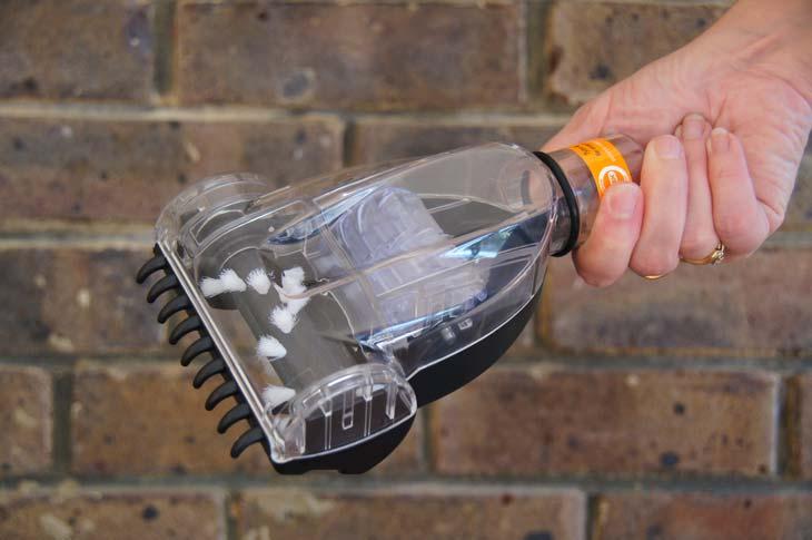 Vax-Air-Lift-Pet-Max-Vacuum-heads-2