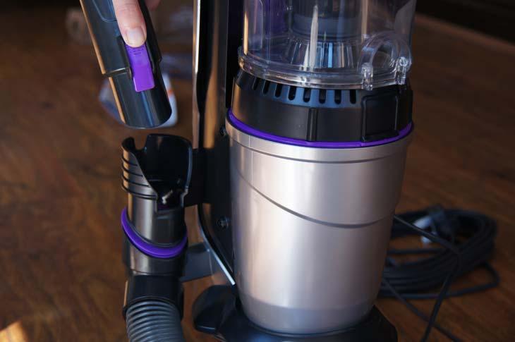 Vax-Air-Lift-Pet-Max-Vacuum-hose
