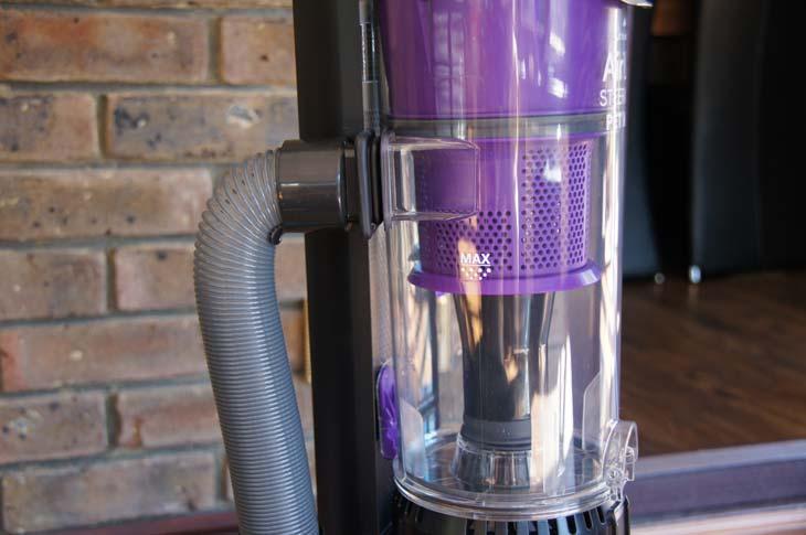 Vax-Air-Lift-Pet-Max-Vacuum-review-2