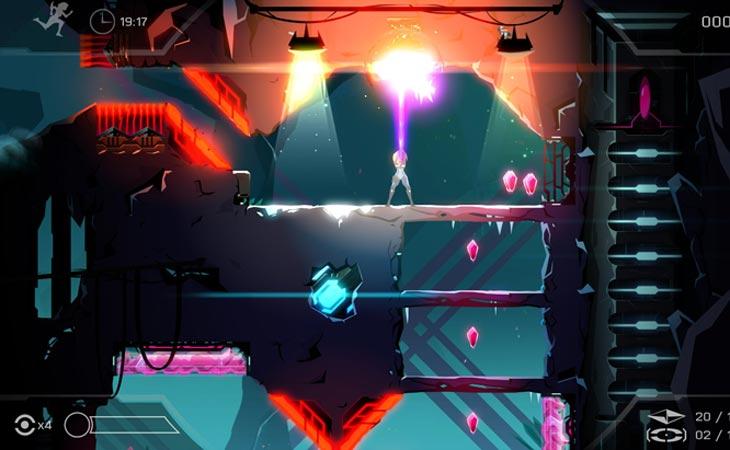 Velocity-2X-ps4-screen