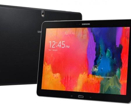 Verizon Galaxy Note Pro 12.2 OTA update imminent