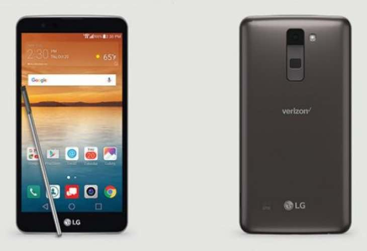 verizon-lg-stylo-2-v-available-today-with-6-plan-options