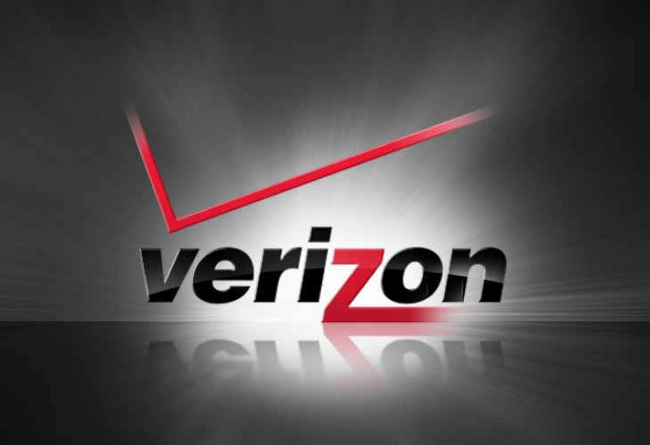 Verizon Nexus 7 LTE in Feb 2014