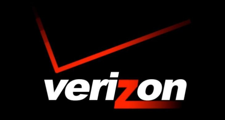 Verizon Wireless outage, down in New York