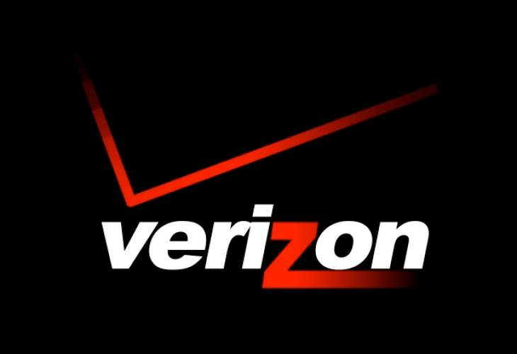 Verizon Wireless Device Payment Plan explained