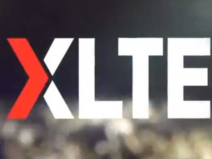 Verizon-XLTE-Commercial
