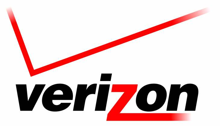 Verizon strike 2016 update