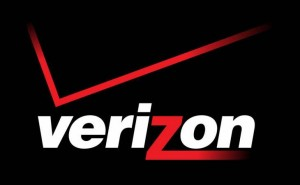 Verizon's online video service not outside U.S.