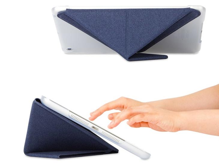VersaCover-Origami-Case-iPad-Mini-folded