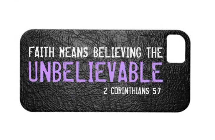 Verses-in-the-Bible-iPhone-5-cases