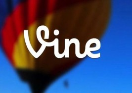 Vine app for Android desperately wanted