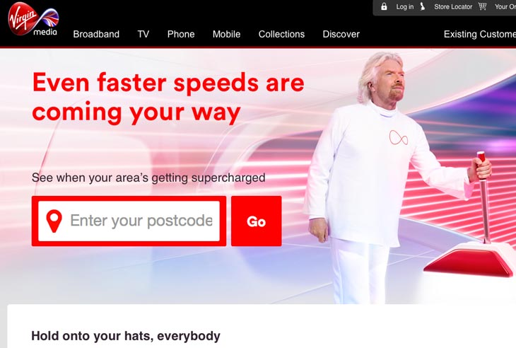Virgin-Media-Supercharge-broadband