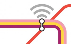 Virgin Media Underground WiFi comes at a cost today