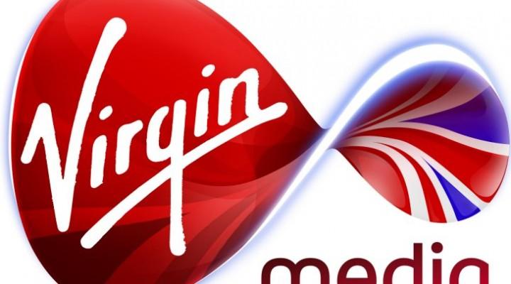 Virgin Student broadband popular in Sept