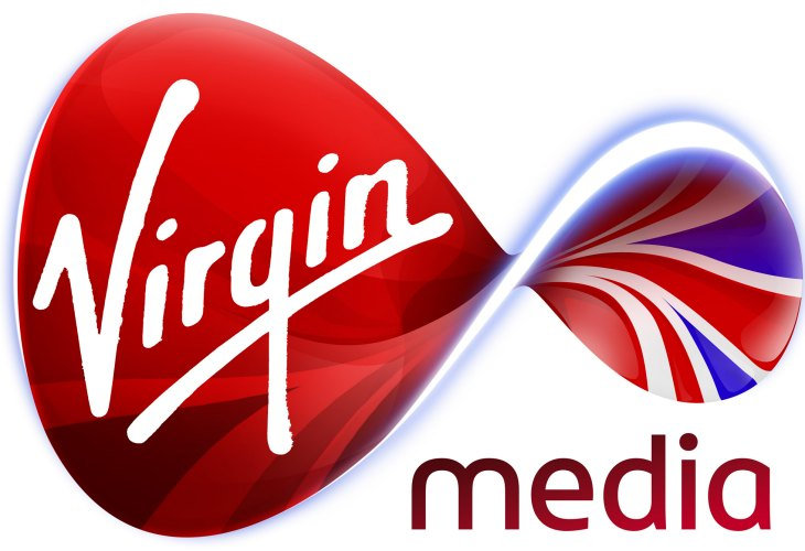 Virgin Student broadband popular in Sept