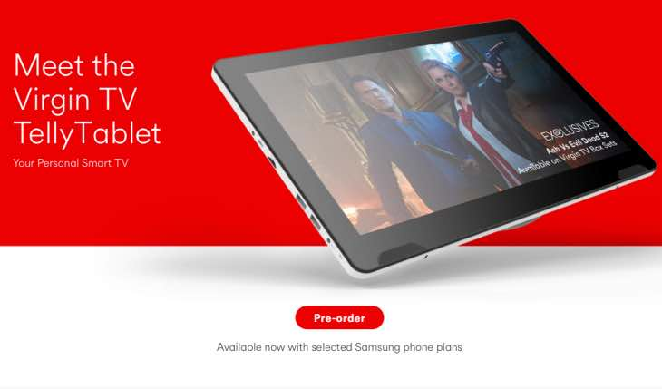 virgin-tellytablet-14-inch-tablet-needed-4k-display