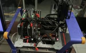 Visual Review: Intel i7-4960X Ivy Bridge-E 6-Core CPU