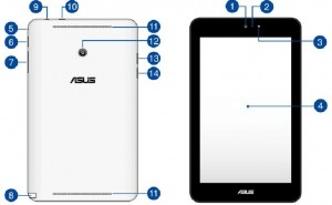 CES 2014: Asus VivoTab Note 8 hands on, price & specs
