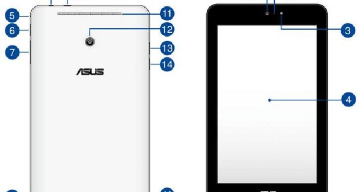 CES 2014: Asus VivoTab Note 8 hands on, price & specs
