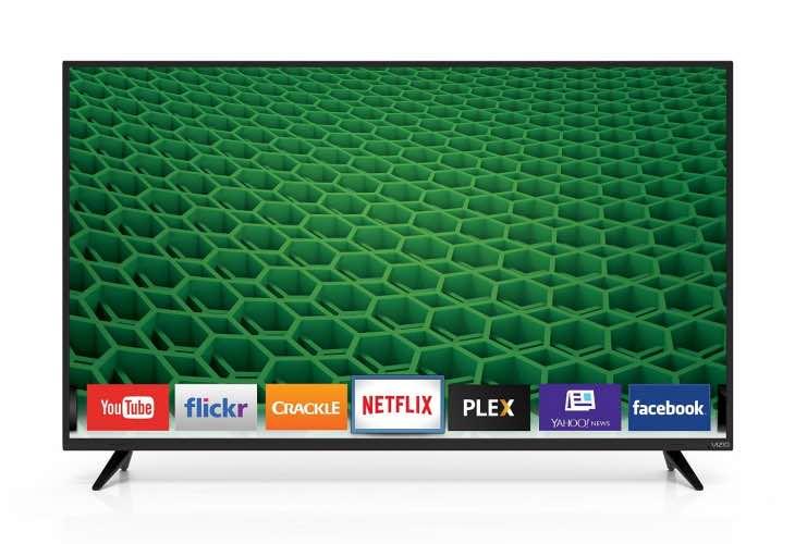 vizio-50-inch-e-e50-d1-2016-model-tv-review