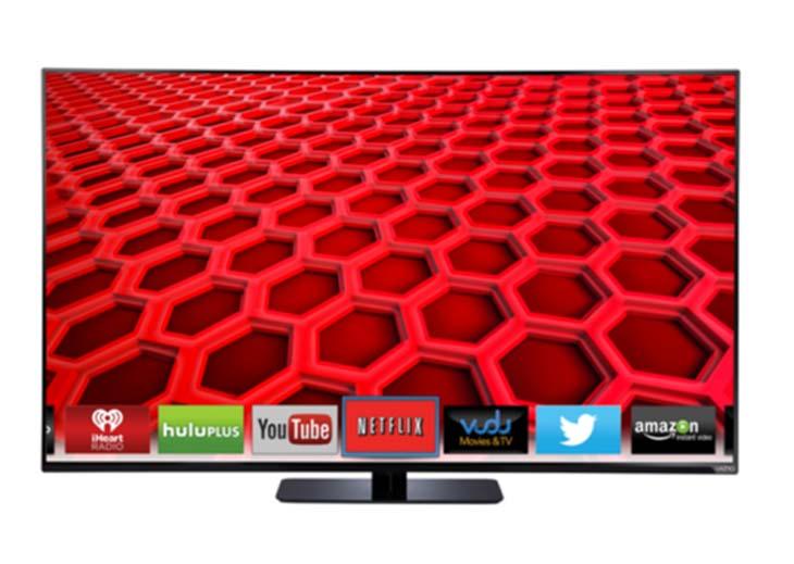 _Vizio-60-inch-E600i-B3-LED-HDTV