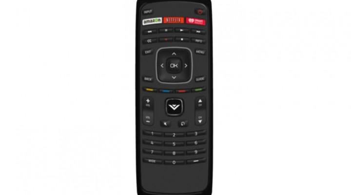 Review of Vizio 60-inch E600i-B3 LED HDTV specs