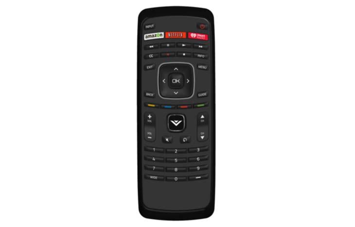 Vizio-E600i-B3-remote