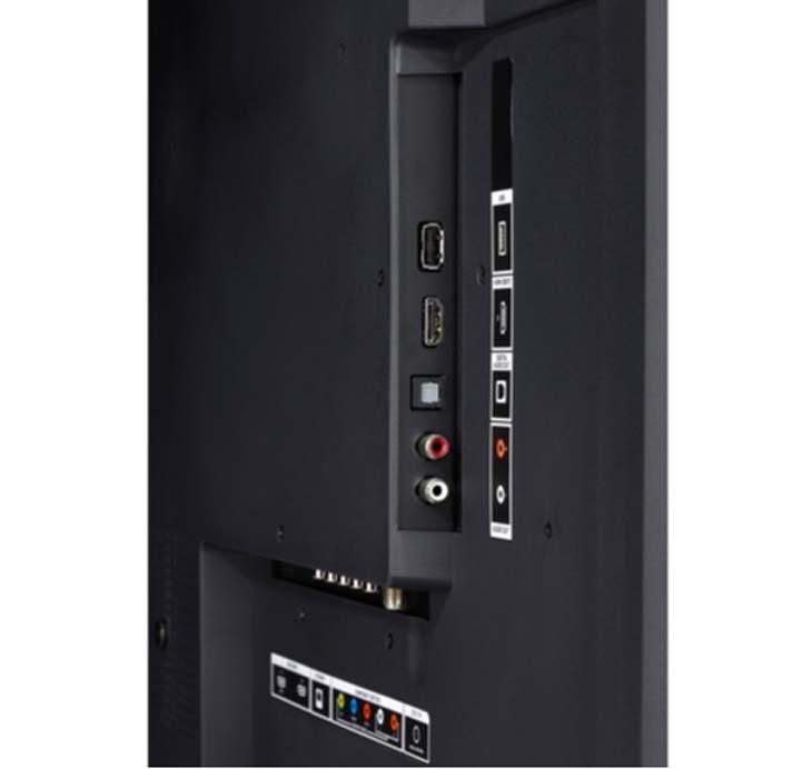Vizio-E600i-B3-side-ports