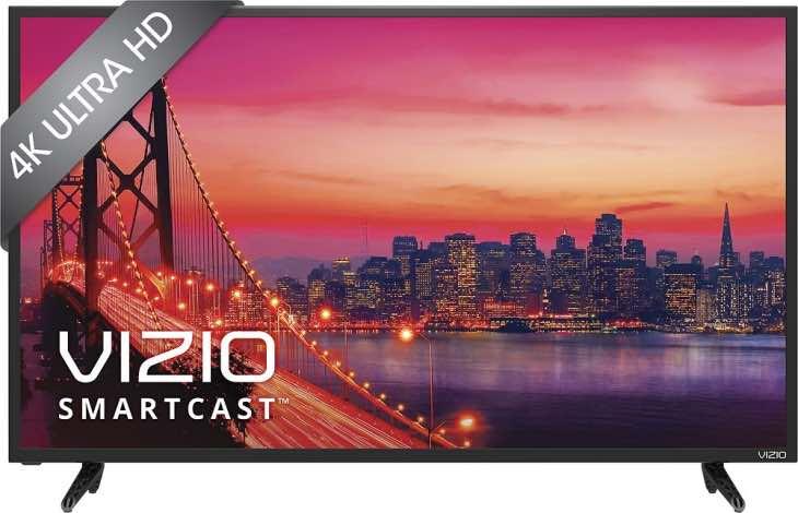 vizio-e65u-d3-65-4k-ultra-hdtv-price