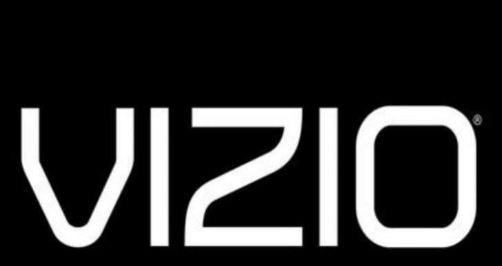Vizio recall list and TV stand replacement procedure