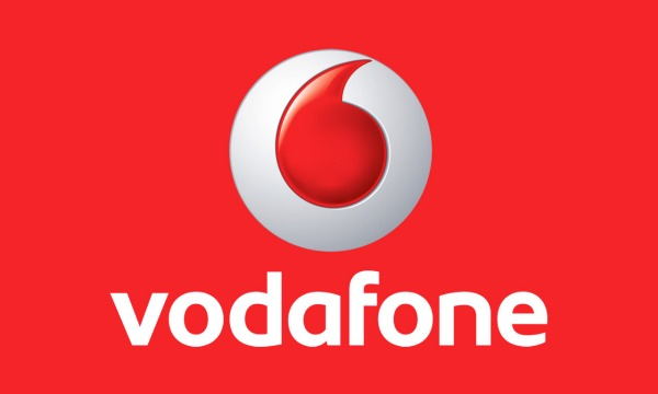 Vodafone Australia gets ethical on prepaid rates
