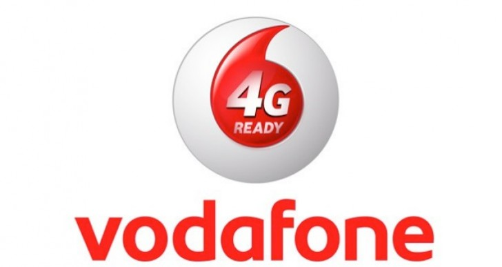 Vodafone Red 4G and UK price plans
