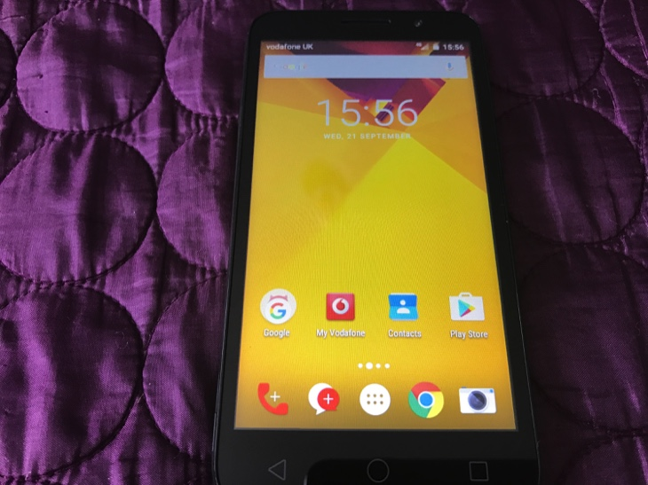 vodafone-smart-turbo-7-review-15