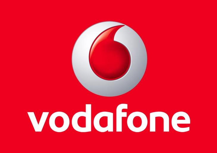 Vodafone-down-in-UK-today