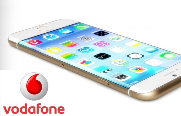 Vodafone-iphone-6