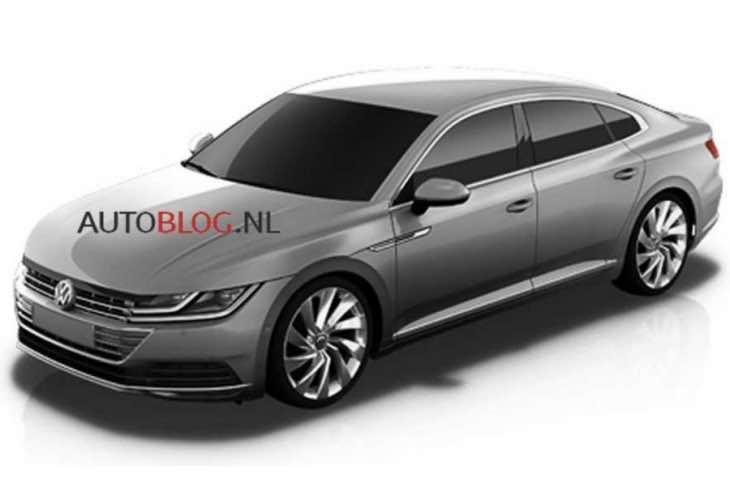 volkswagen-cc-successor-hits-milestone