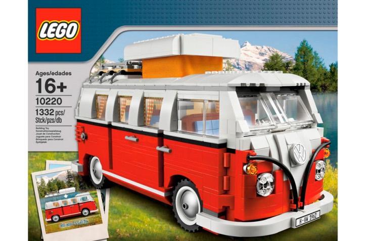 volkswagen-t1-camper-van-christmas-lego