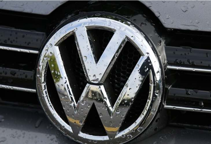 Volkswagen emissions news reignites models with diesel engines