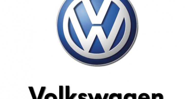 Vw overtake Toyota as the biggest-selling car manufacturer