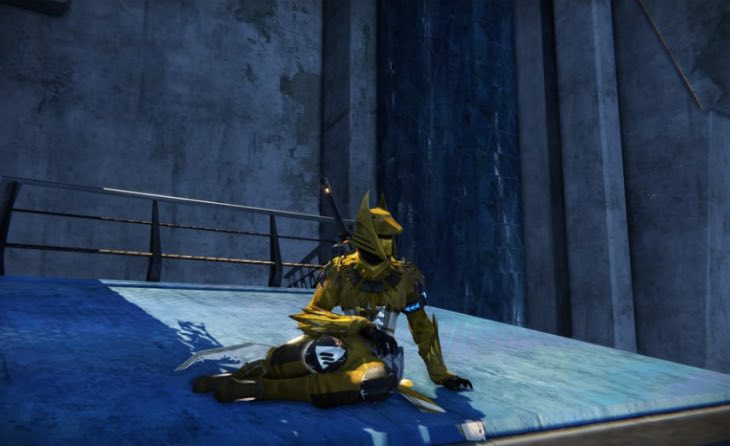 WAITING-FOR-XUR