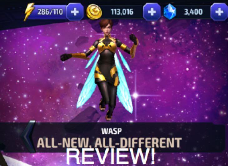 WASP-ANAD-ff