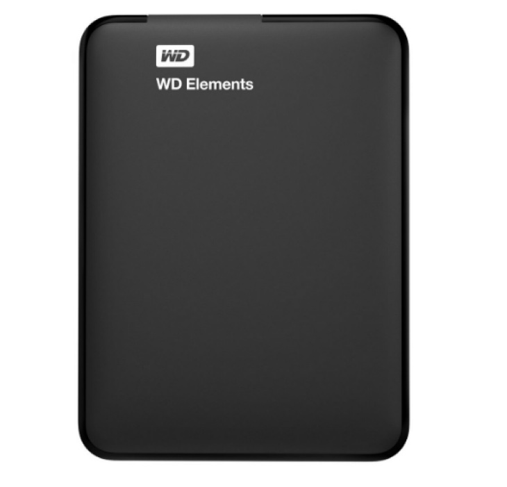 WD-hard-drive-for-ps4