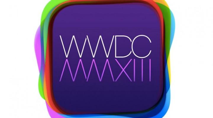 WWDC 2013 tickets go on sale