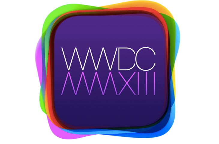 WWDC 2013 tickets go on sale