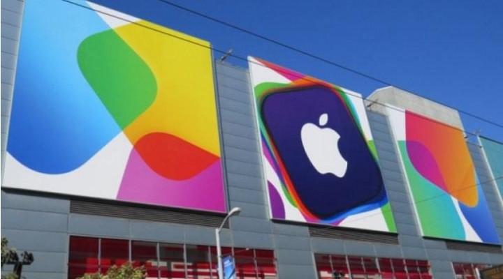 WWDC 2014: Mac mini predictions and iOS 8