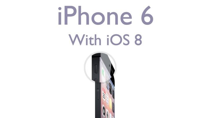 WWDC 2014 iOS 8 predictions